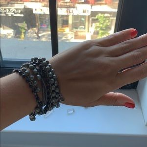 Chan Luu Jewelry - Chan Luu Long Necklace